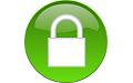 Protéger un fichier Office par mot de passe