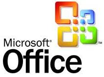 Logo MS Office